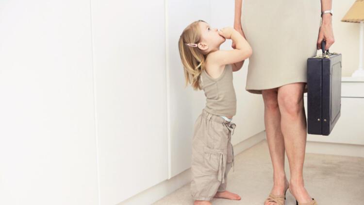 Kadına her çocukta 6 ay esnek çalışma
