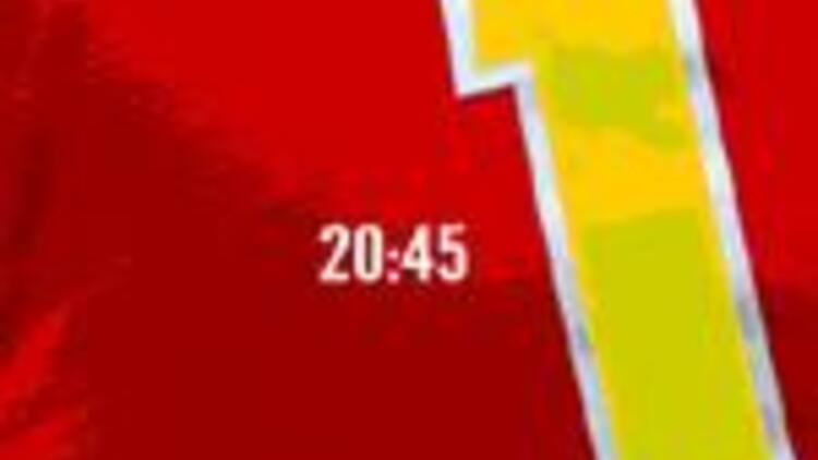 Galatasaray Şampiyon özel albümü satışta