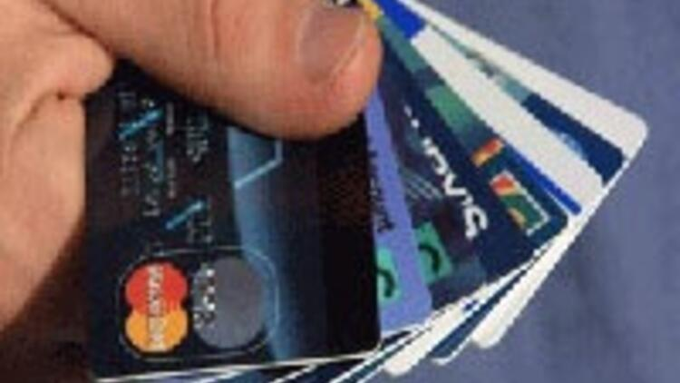 Kredi kartı aidatı tarih oldu