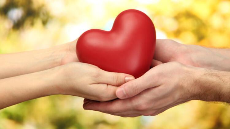 Kalp için By-pass yöntemi daha faydalı çıktı