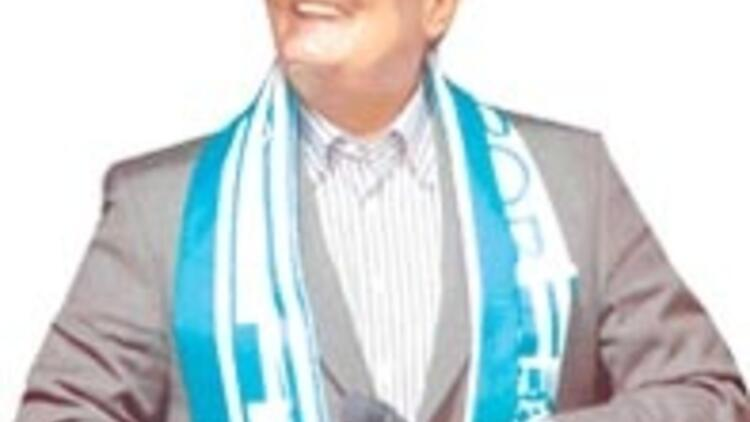 Abbas yolcu
