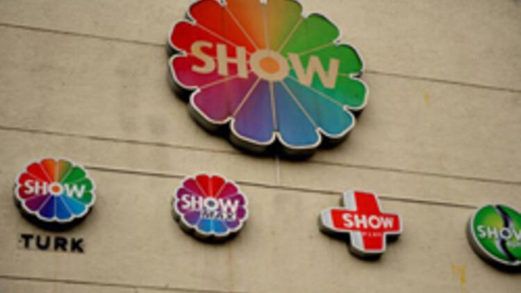 Show TV çalışanı intihara teşebbüs etti