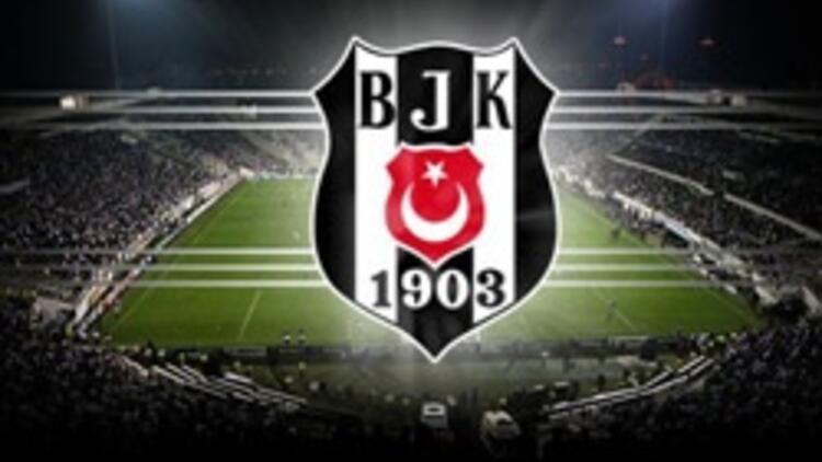 Bakanlık izin vermiyor, İnönü Stadı yıkılamıyor!