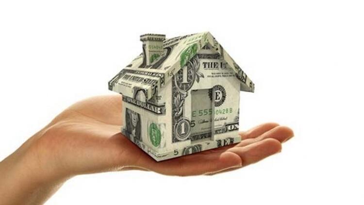 Emlak yatırımı nasıl yapılır? Kazandıran emlak yatırımı yolları nelerdir?