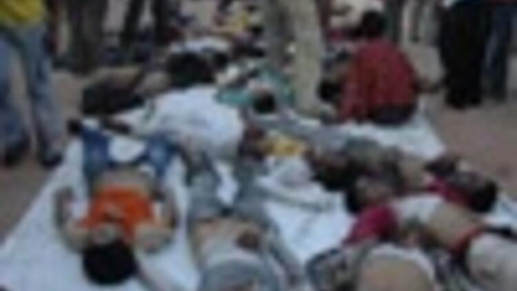 125 killed in Indian temple stampede