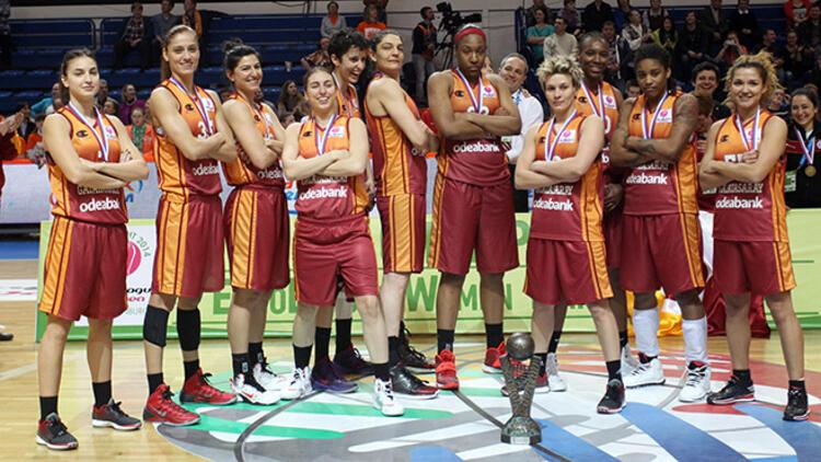 Galatasaray'da prim skandalı