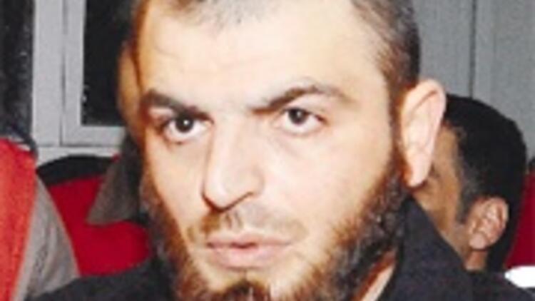 Yasin Hayal'e bombalamadan 6 yıl 8 ay hapis