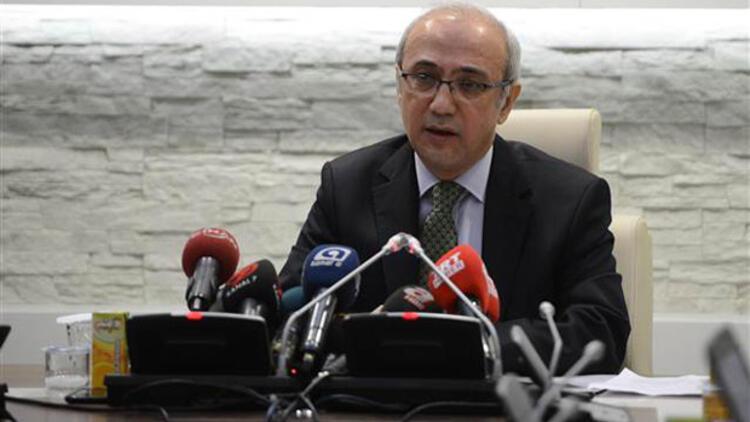 Bakan'dan internet düzenlemesi açıklaması