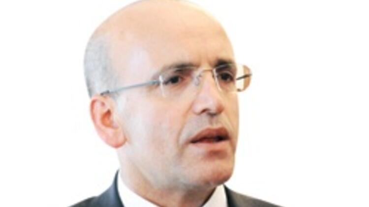 AŞ'lerde avukat zorunluluğu yanlış uygulama