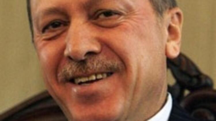 Erdoğanın zindelik sırrı: Kestane balı