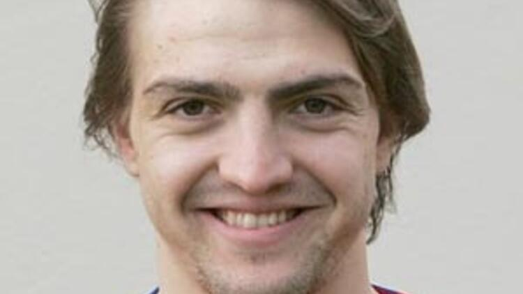 Caner'e Trabzonspor da talip
