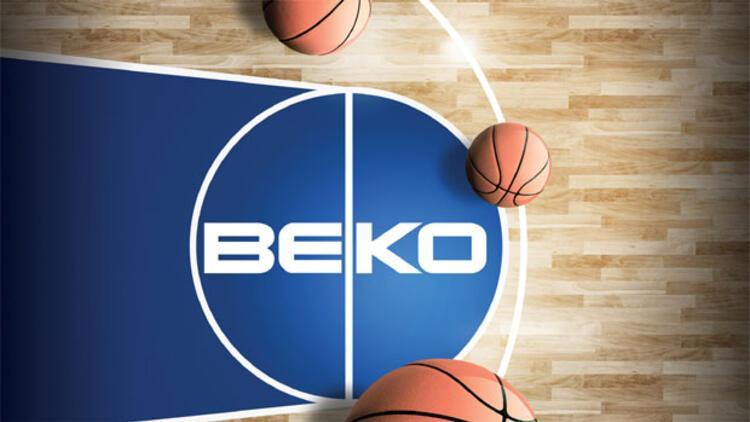 Beko, basketbolun sponsorluğundan çekilme kararı aldı iddiası