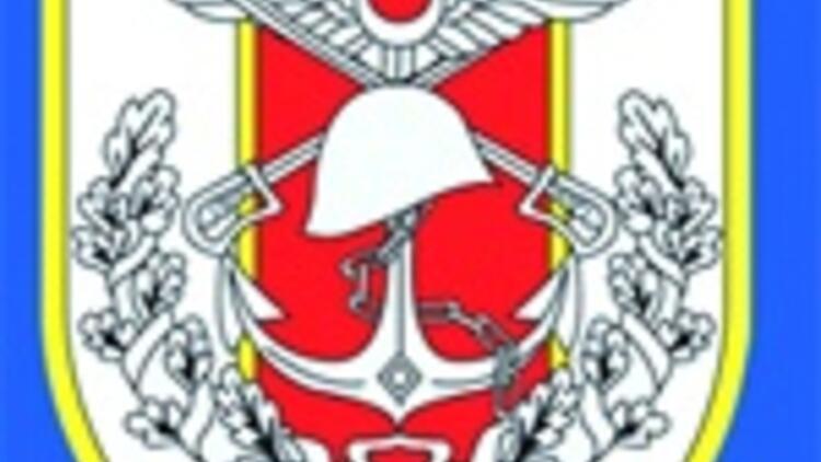 Somali görevi TCG Giresun'un