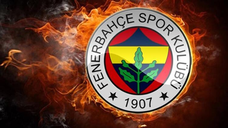 THY'den Fenerbahçe taraftarına Madrid'e ek sefer müjdesi