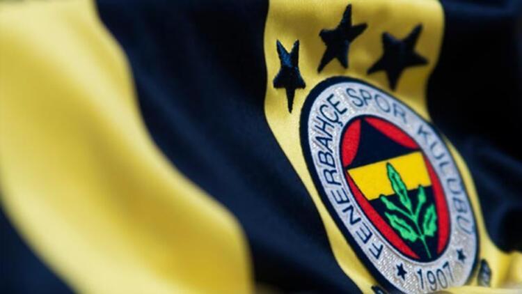 Bursaspor Fenerbahçe maçı (Canlı anlatım)
