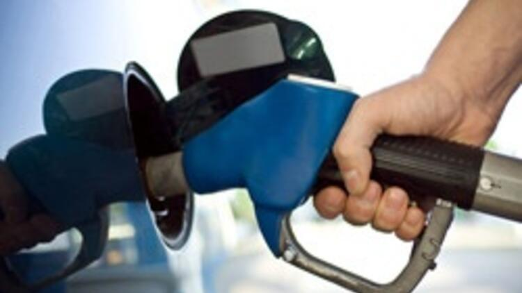 Petrolde 50 doları bir daha görebilecek miyiz?