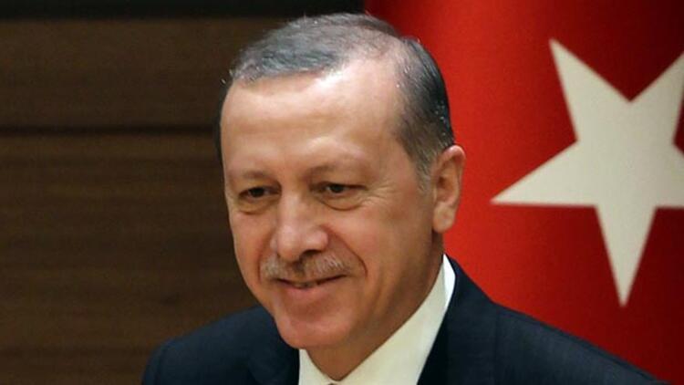 Erdoğan'dan Kobani eleştirisi