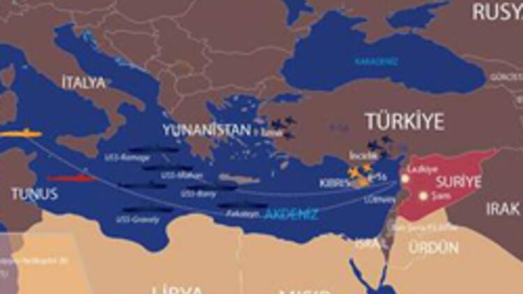 Hollande, Suriyeye müdahale için tarih verdi