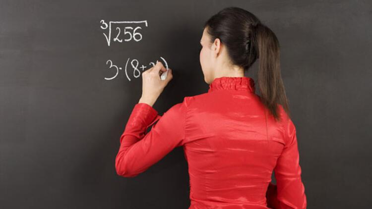 Teknik öğretmenlere mühendislik tamamlama programı