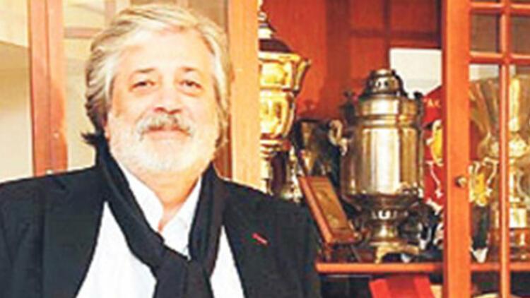 Eski yönetici Derya Taşdelenler: Galatasaray beni mahvetti