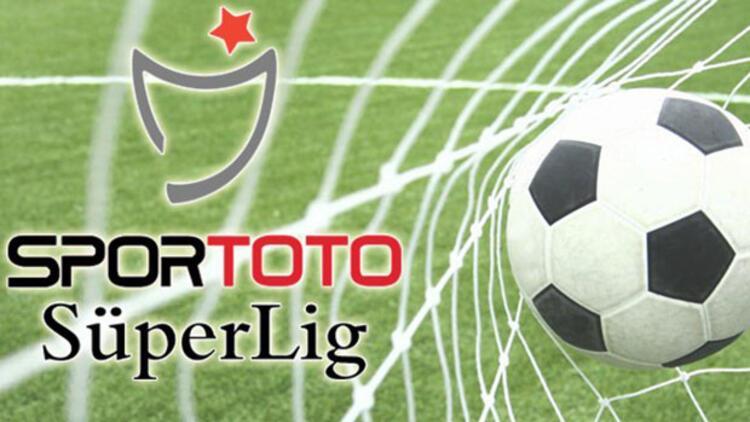 Süper Lig'in şampiyon teknik direktörleri