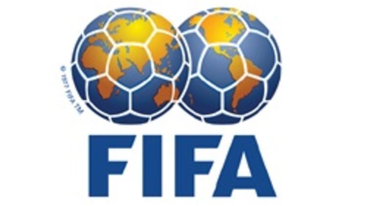 FIFA'da 140 milyon dolarlık rüşvet skandalı