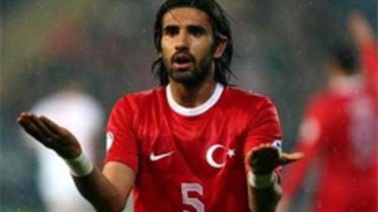 Fener'den Galatasaray'a müthiş Alper çalımı