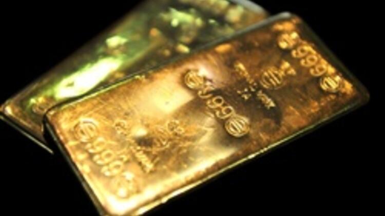 İran bitti, BAEye altın ihracatı patladı
