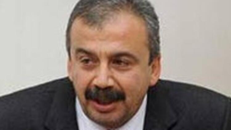 Hakimden BDP'li Önder'e: Fark etmez