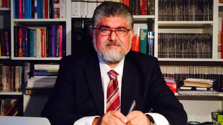 Türk doktordan Obama'ya öneriler