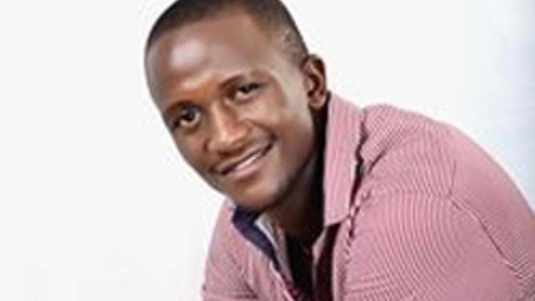 Ugandalı gazeteci: İstanbul'da herkes Ugandalı şoför gibi