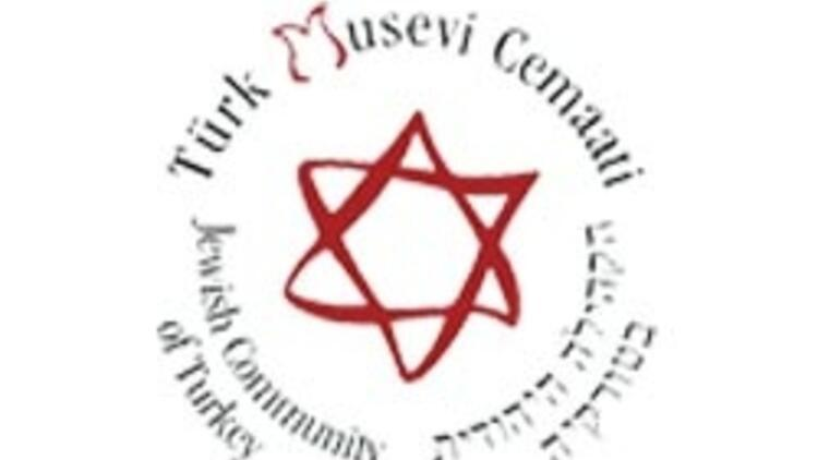 Türk Musevi Cemaati'nden şampuan reklamına tepki