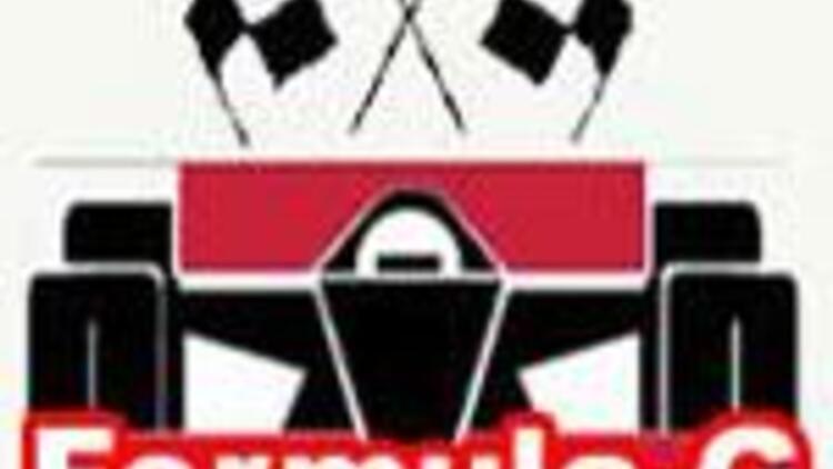 Formula-G Güneş Arabaları Yarışması'nı İTÜ kazandı