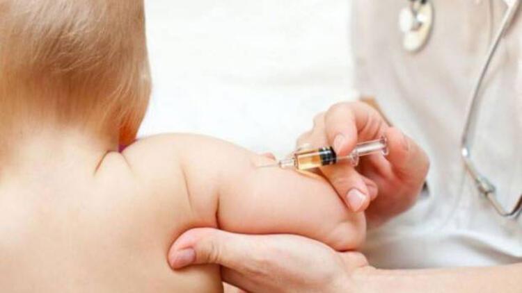 Bilim Akademisi: Aşılara karşı kuşku yersiz