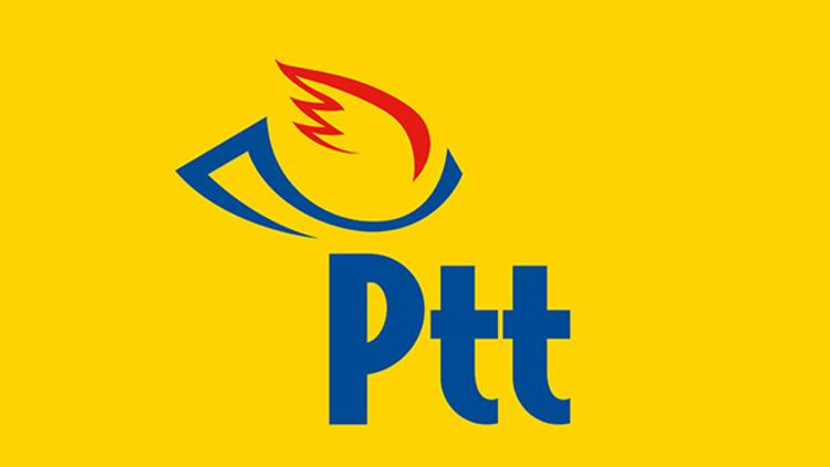 PTTden müşterilerine çok önemli uyarı