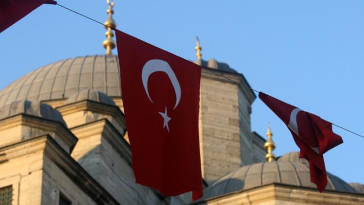 Türkiye ekonomisine balon benzetmesi