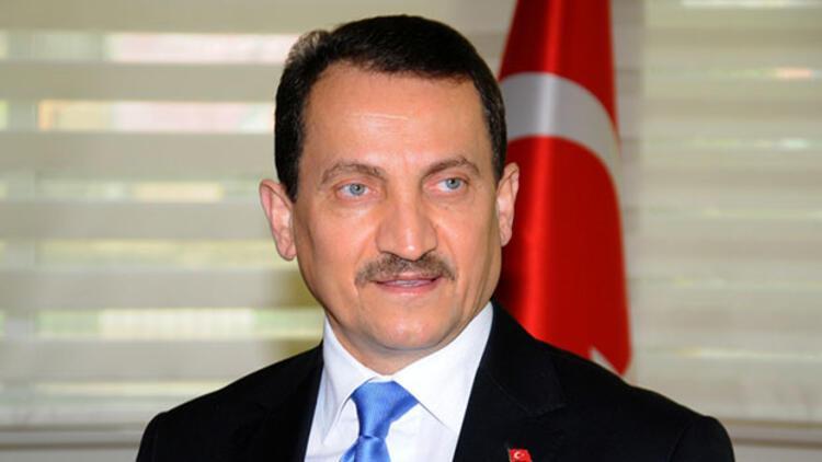 Mehmet Atalay'ın kalbi 2 kez durmuş