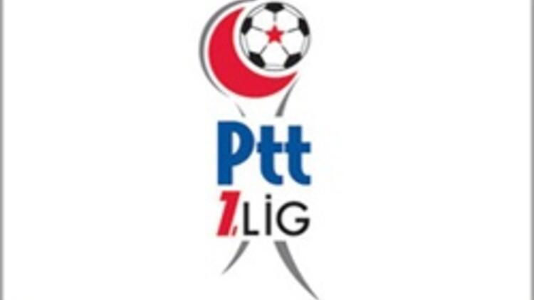 PTT 1. Lig'de perde açılıyor