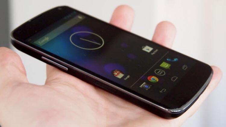 Google Nexus markasını bırakıyor