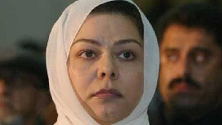 Saddam Hüseyinin kızı IŞİDin zaferinden memnun
