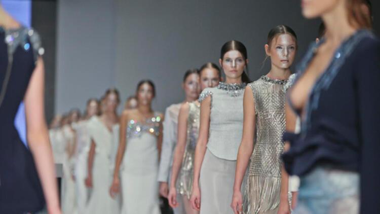 'Fashionİst 2014', 300 milyon dolarlık iş hacmi üretecek