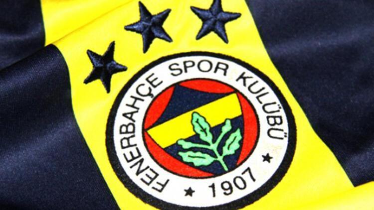 Fenerbahçe'den resmen ayrıldı