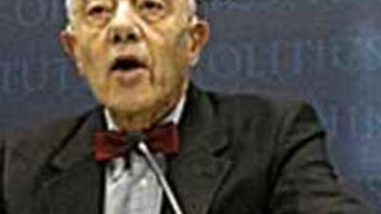 'Soykırım'a karşı çıkan ABD'li profesörün zaferi