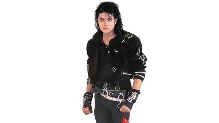 Michael Jackson'ın ardından: 'Gizli sevgilileri vardı'