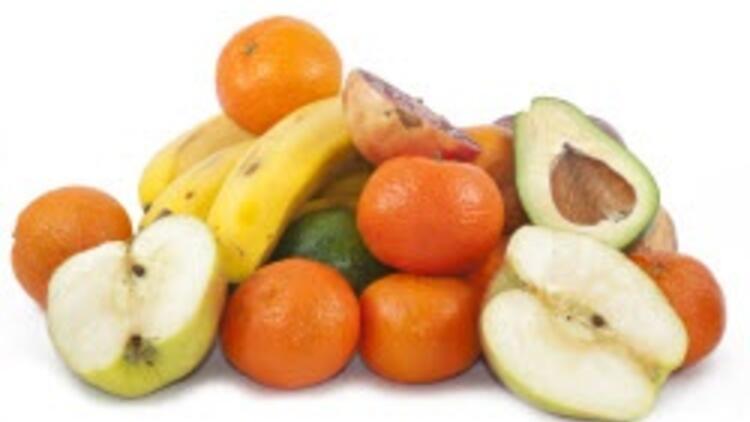 Fruktozda ölümcül tehdit