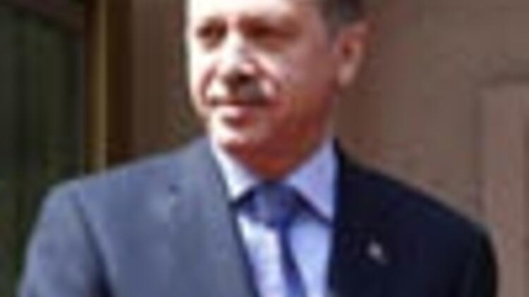Turkish PM talks to European leaders over Israeli Gaza offensive