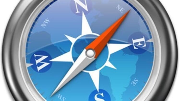 Mobil tarayıcılarda en hızlısı Safari