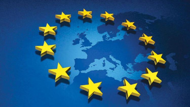 Avrupa Parlamentosu'nda 'Ermeni Soykırımı' tasarısı kabul edildi