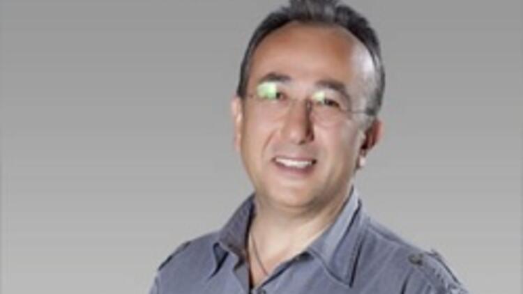 Gazeteci Tayfun Talipoğlu'na 'Gezi' soruşturması