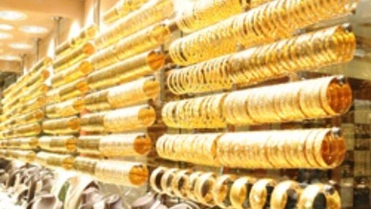 Kahinden şaşırtan altın tahmini